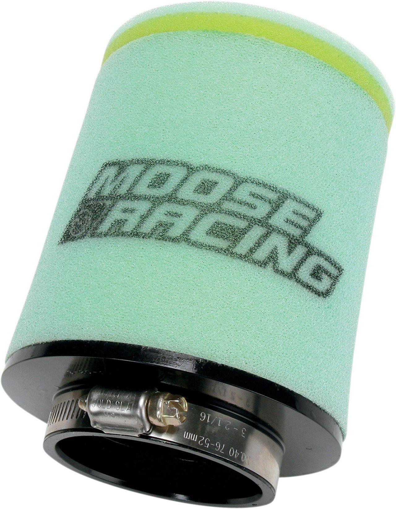 【MOOSE RACING】PPO (PRECISION PRE-OILED) 空氣濾芯 [1011-1136] - 「Webike-摩托百貨」