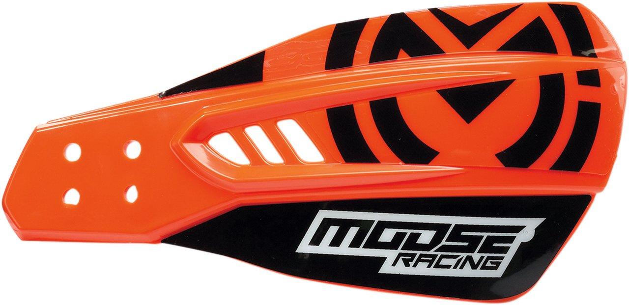 【MOOSE RACING】QUALIFIER 把手護弓 [0635-1458] - 「Webike-摩托百貨」