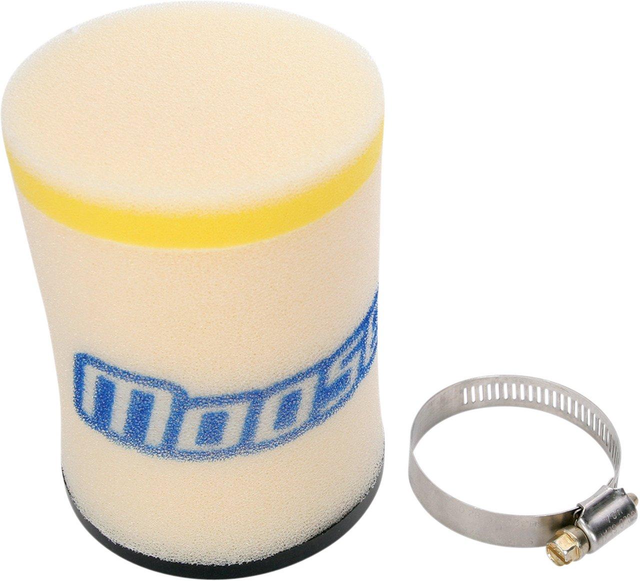 【MOOSE RACING】PPO (PRECISION PRE-OILED) 空氣濾芯 [M763-80-11] - 「Webike-摩托百貨」