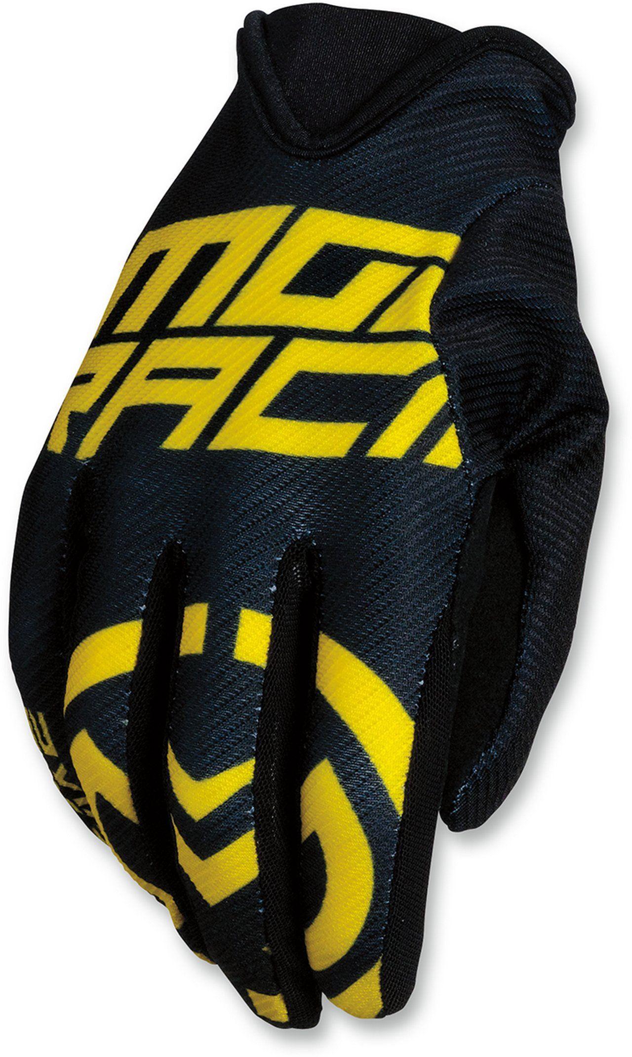【MOOSE RACING】MX2 手套 [3330-4548] - 「Webike-摩托百貨」