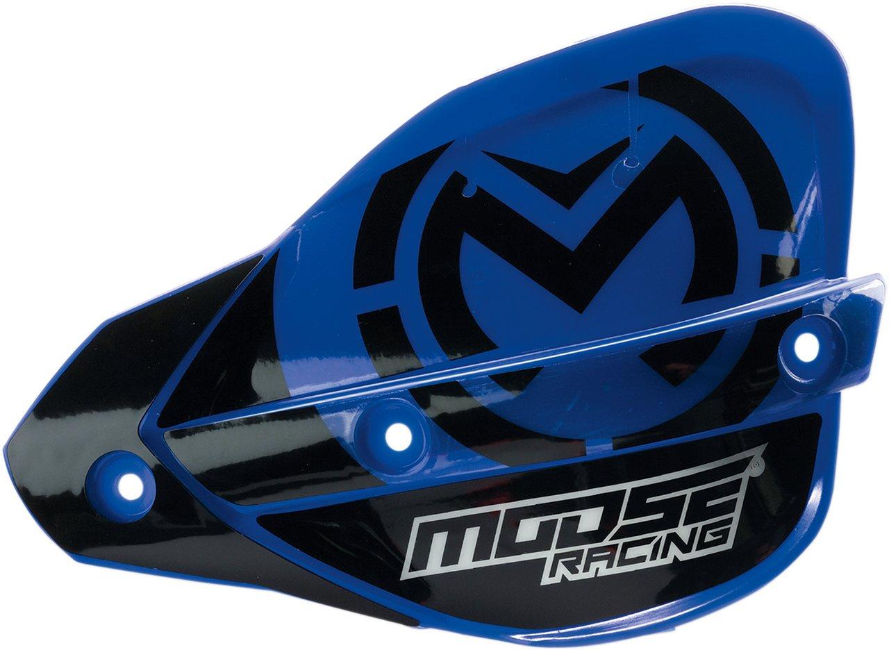 【MOOSE RACING】PROBEND 把手護弓 [0635-1452] - 「Webike-摩托百貨」
