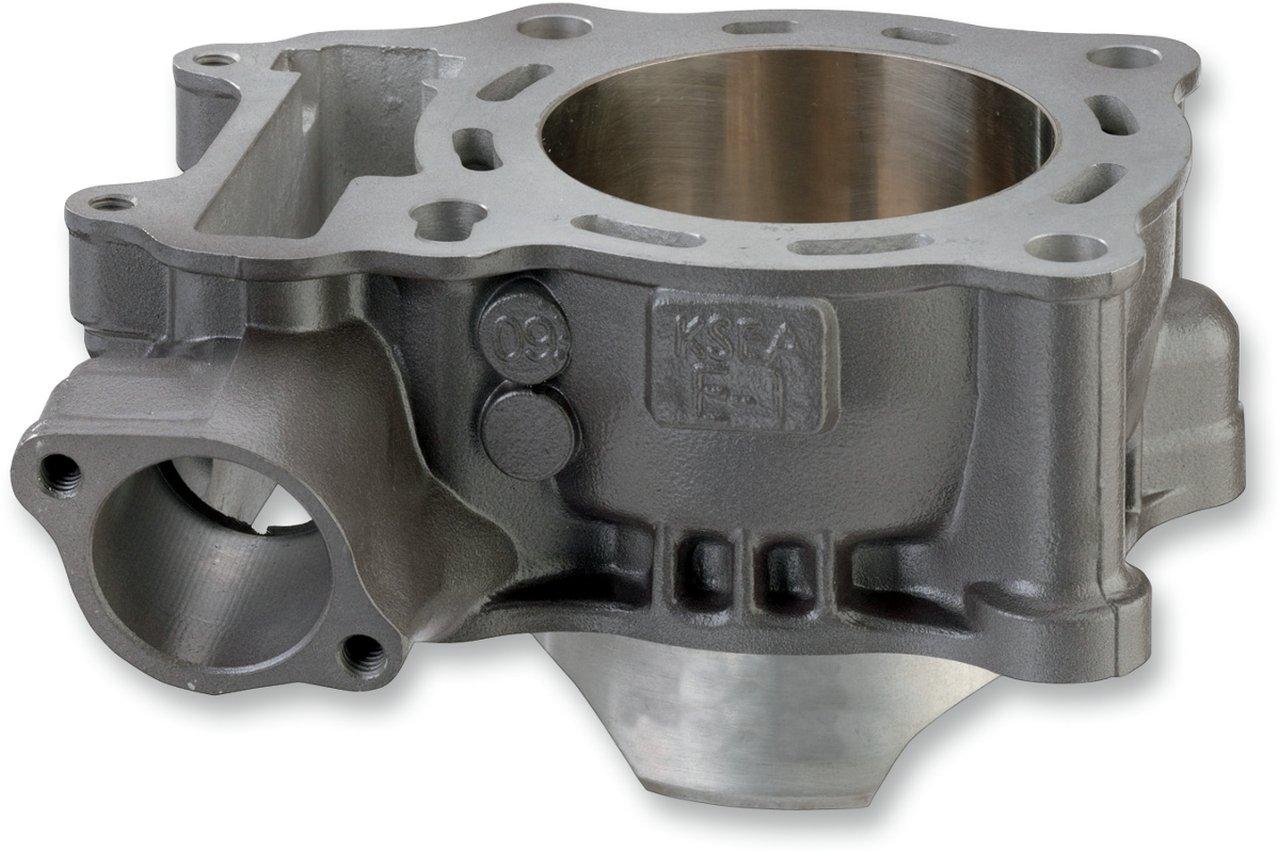 【MOOSE RACING】維修用汽缸 [0931-0458] - 「Webike-摩托百貨」