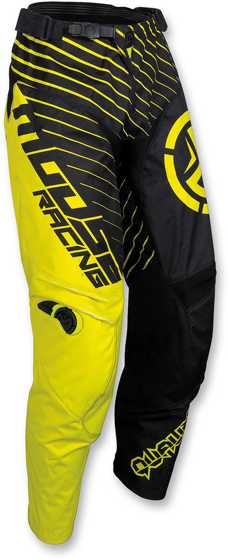 【MOOSE RACING】Qualifier 越野騎士褲 [2901-6750] - 「Webike-摩托百貨」