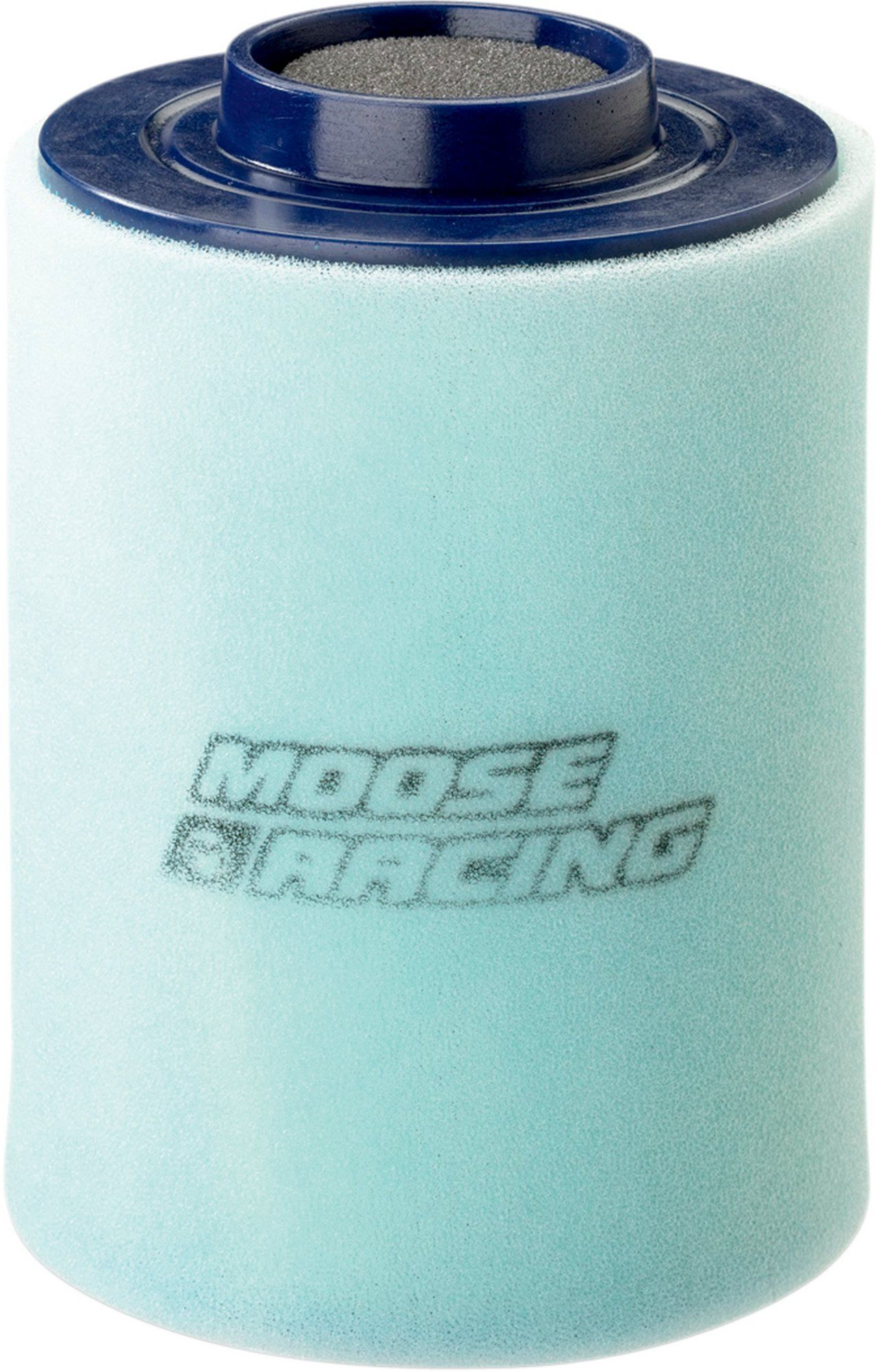 【MOOSE RACING】PPO (PRECISION PRE-OILED) 空氣濾芯 [1011-1994] - 「Webike-摩托百貨」
