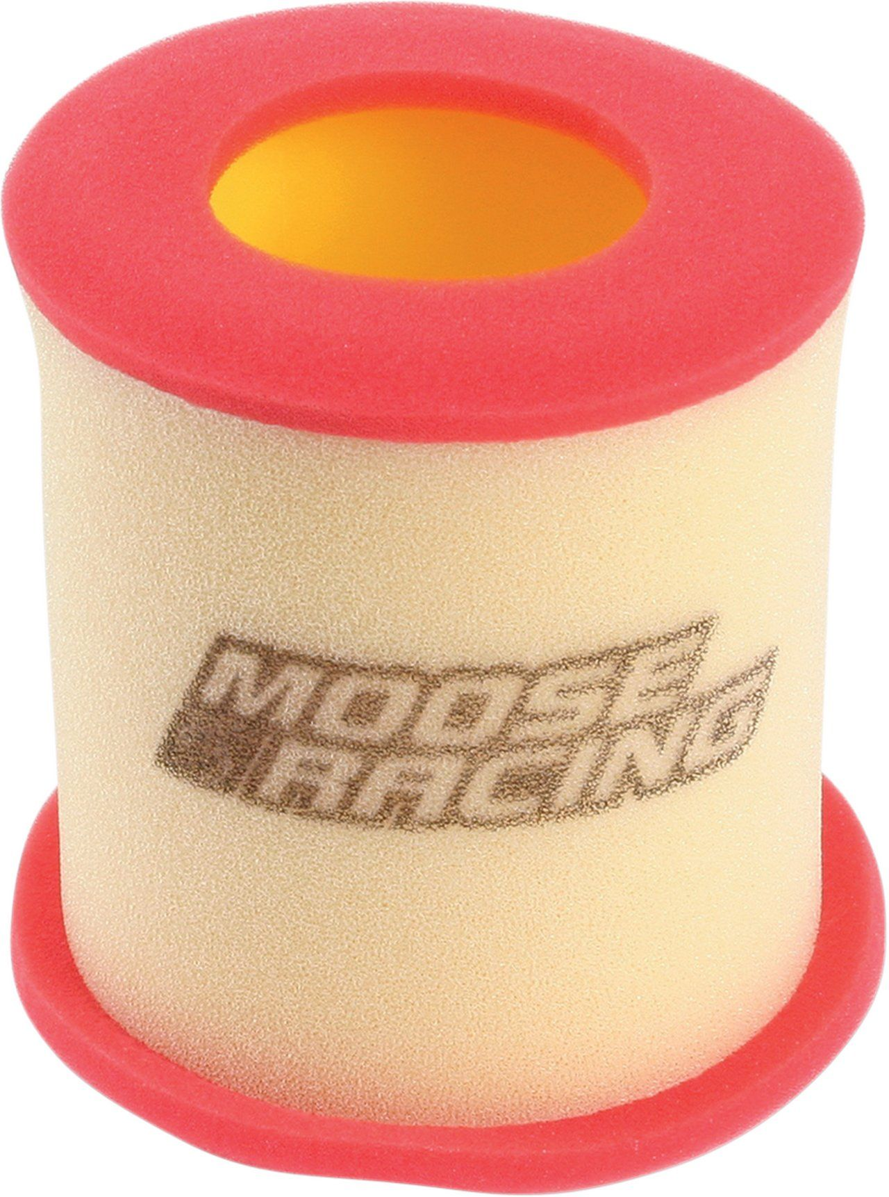 【MOOSE RACING】PPO (PRECISION PRE-OILED) 空氣濾芯 [1011-0562] - 「Webike-摩托百貨」