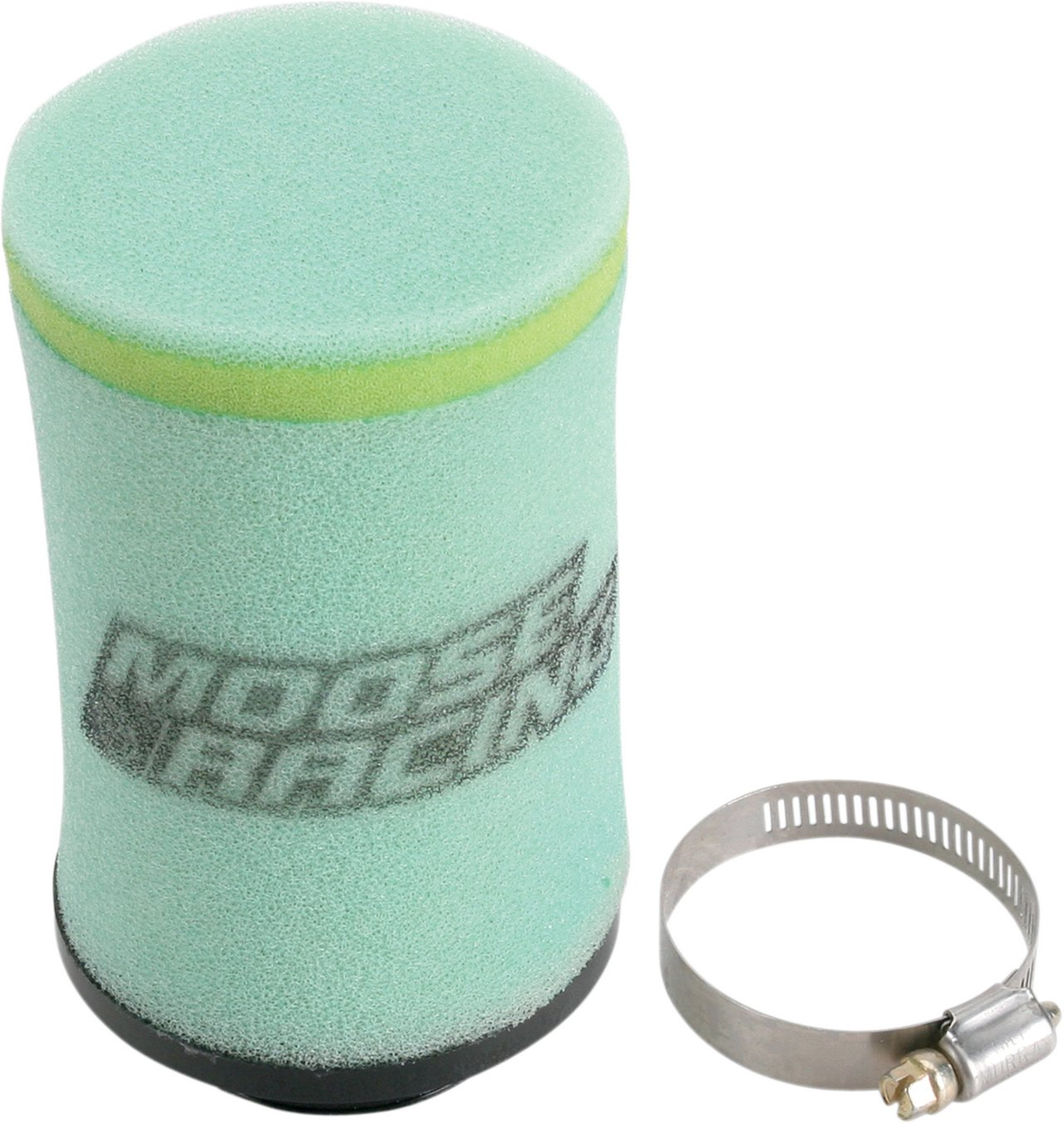【MOOSE RACING】PPO (PRECISION PRE-OILED) 空氣濾芯 [1011-0854] - 「Webike-摩托百貨」