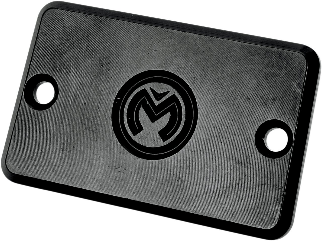【MOOSE RACING】主缸蓋 [M860-15] - 「Webike-摩托百貨」