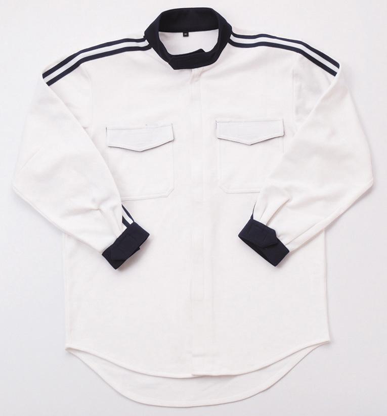 【KOMINE】高領教練人員外套 - 「Webike-摩托百貨」