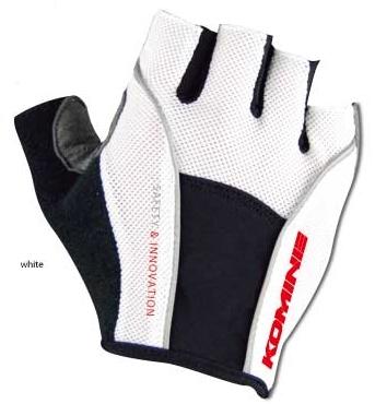 GKC-005 Anti-vibration Cycling Glove Rigel