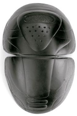 SK-639 Evolution Shoulder Guard