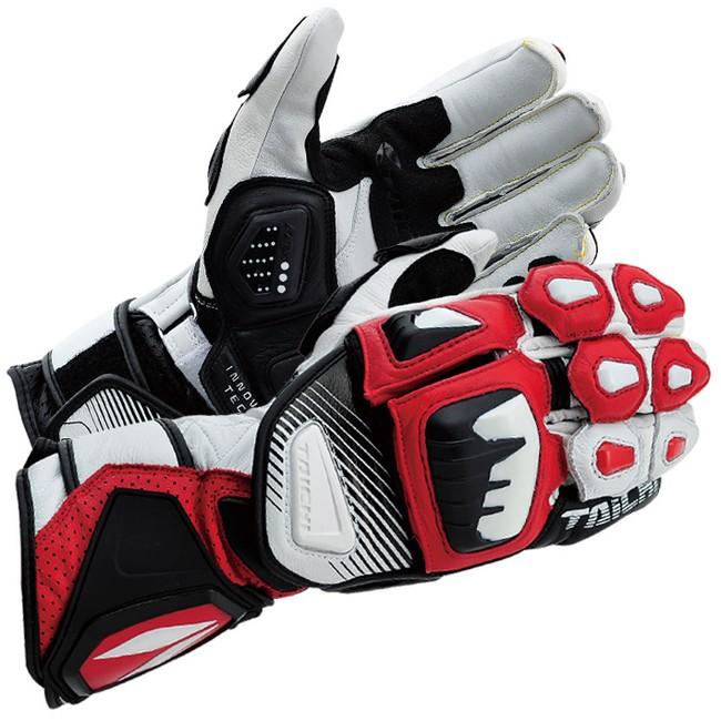 NXT054 GP-EVO Racing Gloves