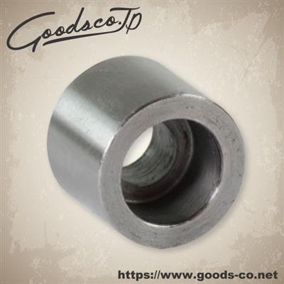 【GOODS】焊接型襯套 M8 平頭螺絲用 - 「Webike-摩托百貨」
