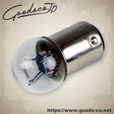【GOODS】尾燈燈泡 - 「Webike-摩托百貨」