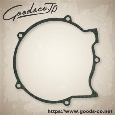 【GOODS】曲軸箱蓋墊片 左側 - 「Webike-摩托百貨」