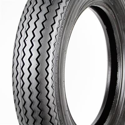GOODS グッズ:ALLSTATE TIRE 【350-19】 オールステート タイヤ タイヤ