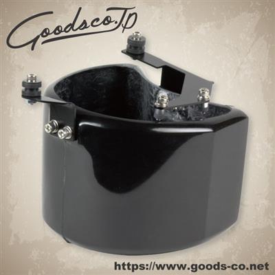 【GOODS】電系盒套件 - 「Webike-摩托百貨」