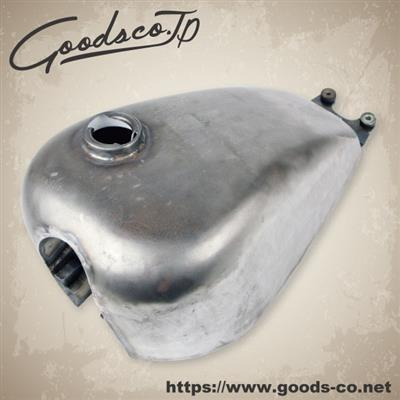 【GOODS】Sportster 油箱套件 - 「Webike-摩托百貨」