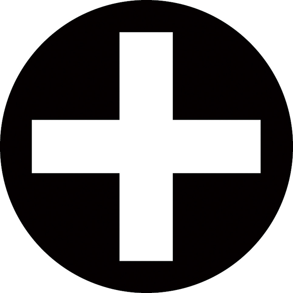 【PB】8190-0-150 Swiss Grip・十字起子 - 「Webike-摩托百貨」