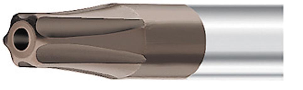 【PB】V10-400B-T50 3/8SQ 星型內六角中心附孔起子頭套筒 - 「Webike-摩托百貨」