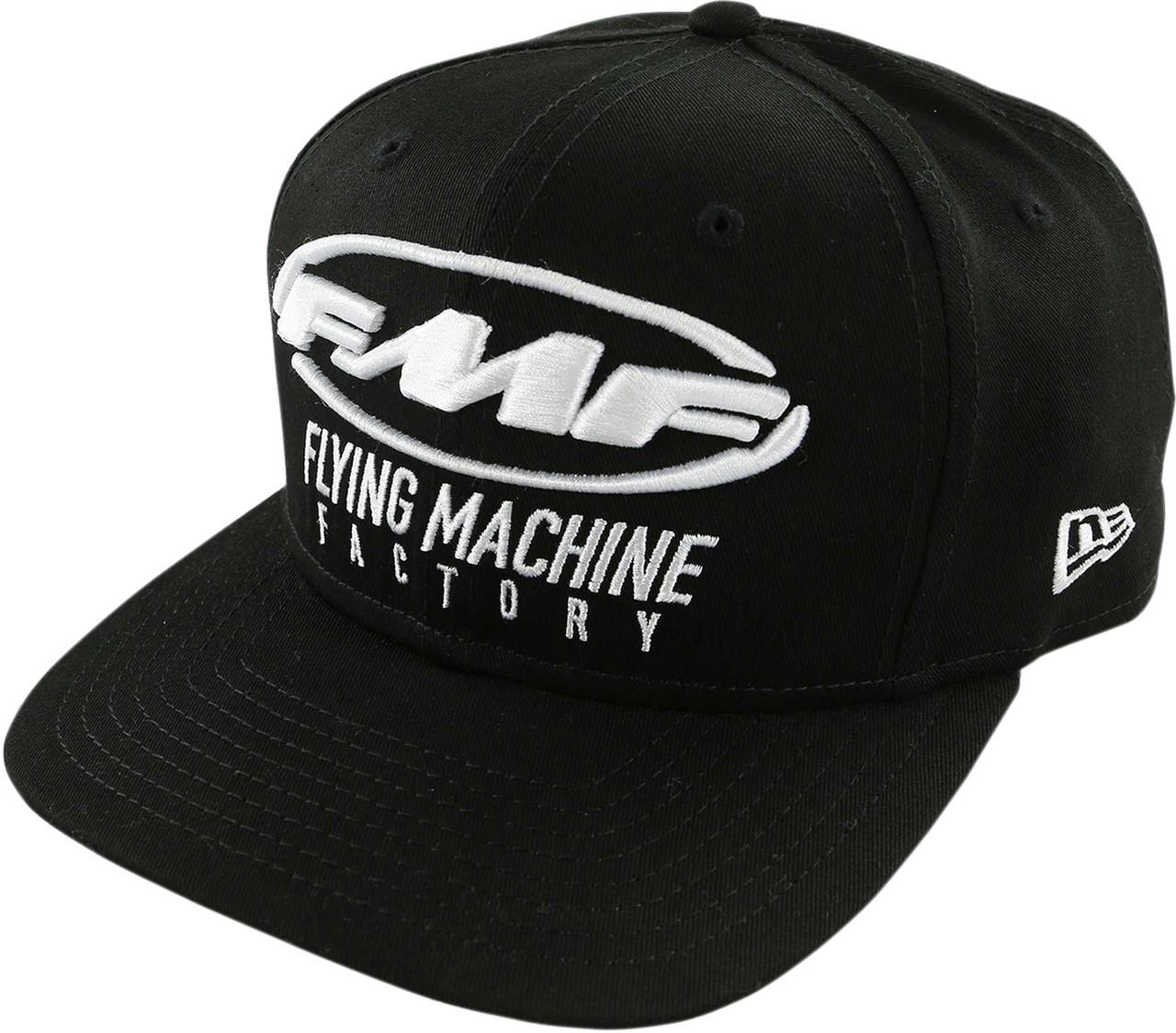 ec2ab2452fc HAT ROUNDERS  2501-2757     FMF    Caps   Hats - Webike India