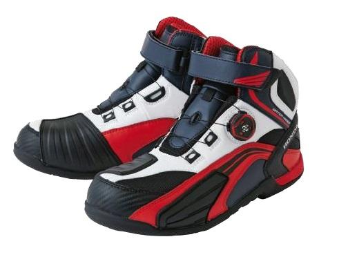 Boa Riding Shoes