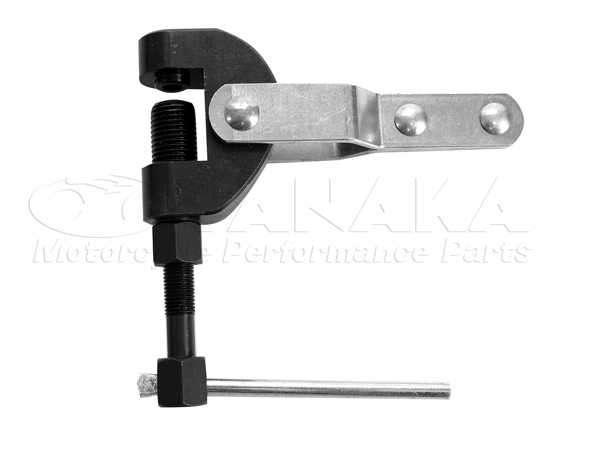 Compact Chain Cutter