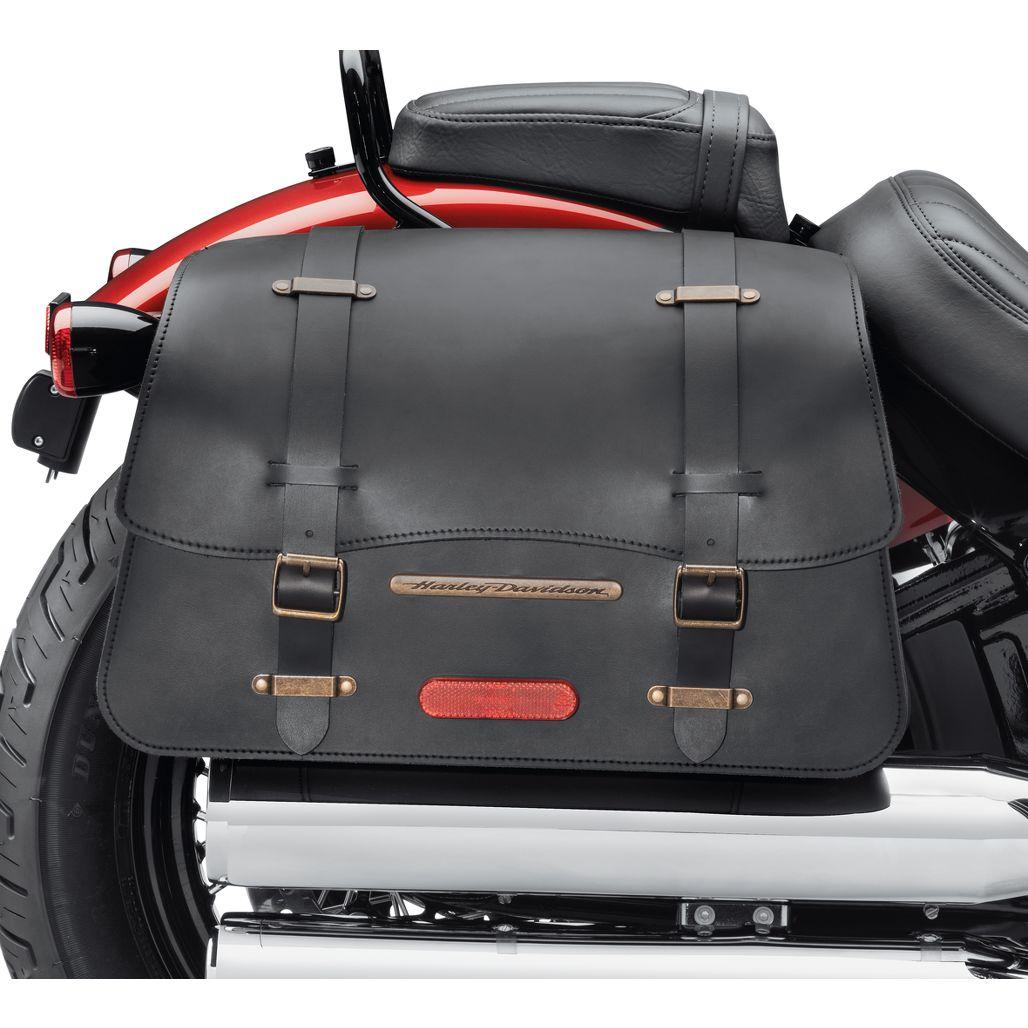 Harley Davidsonh D 90201552 Webike Davidson Leather Protectant