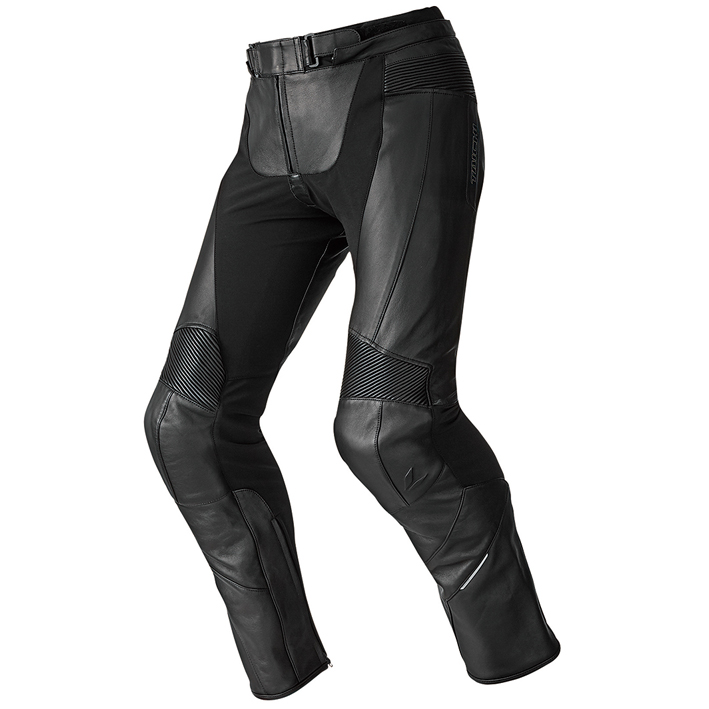 RSY 830 Racer Leather pants
