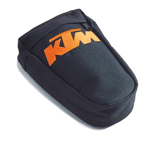 KTM POWER PARTS KTMパワーパーツツールバッグ