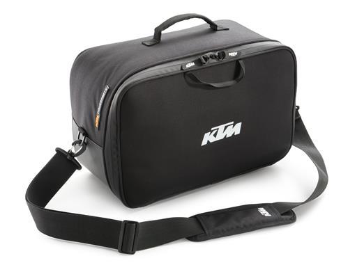 KTM POWER PARTS KTMパワーパーツInner bag [インナーバッグ]