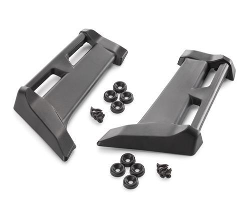 KTM POWER PARTS KTMパワーパーツGrip handle kit for Touring cases [グリップハンドルキット]
