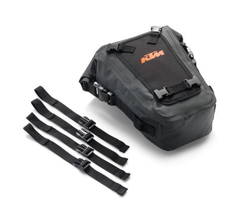KTM POWER PARTS KTMパワーパーツUniversal bag [ユニバーサルバッグ]