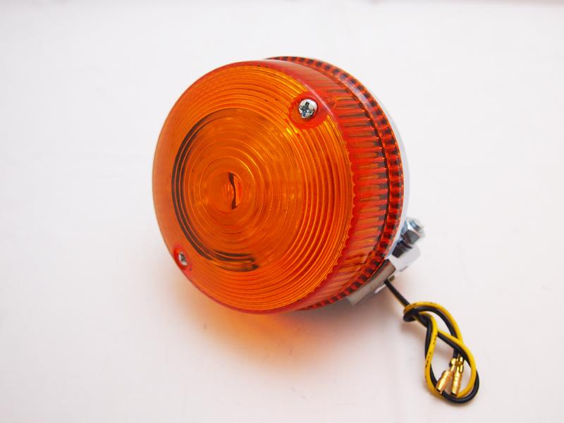 Z2 Type LED Blinker