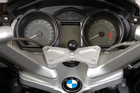 【TOURATECH】RAM安裝支架轉接器DX - 「Webike-摩托百貨」