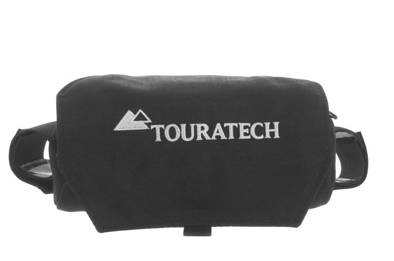 【TOURATECH】把手袋 - 「Webike-摩托百貨」