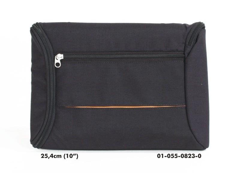 【TOURATECH】Laptop bag - 「Webike-摩托百貨」