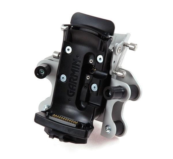 【TOURATECH】把手安裝支架 ZUMO550 - GathersM - 「Webike-摩托百貨」