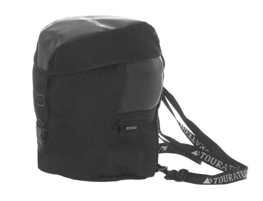 Luggage Space Inner Bag