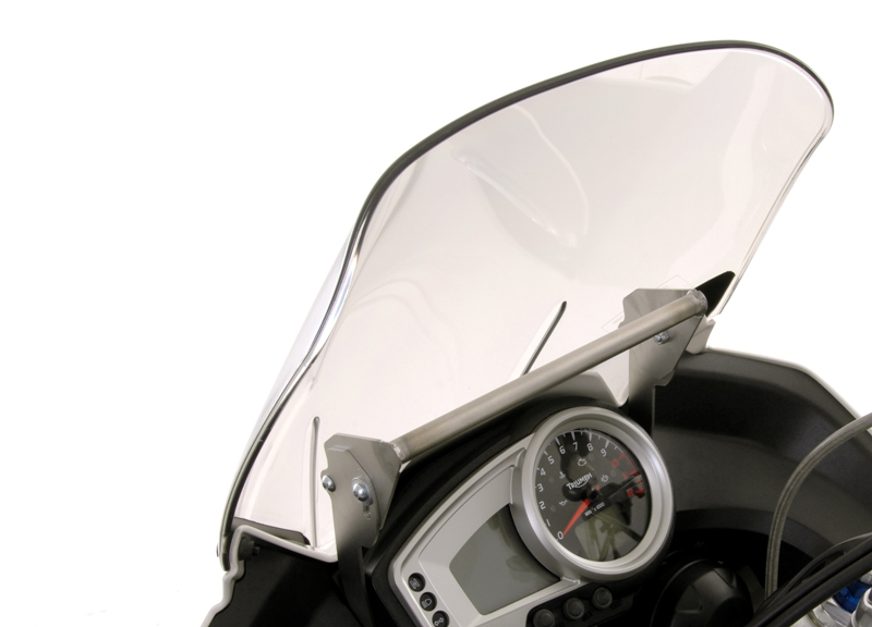 【TOURATECH】GPS固定座 - 「Webike-摩托百貨」