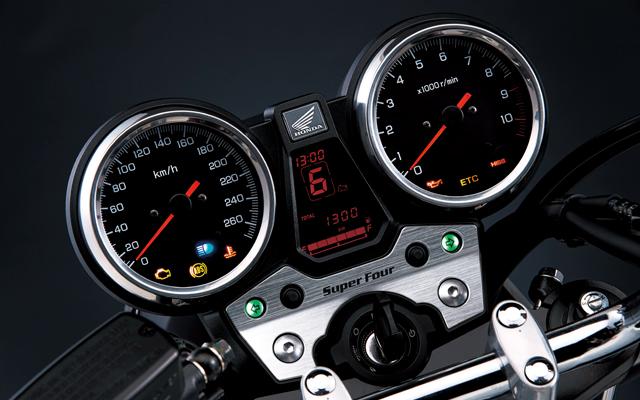 【HONDA】儀錶面板 - 「Webike-摩托百貨」