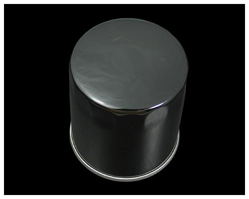 Neofactory ネオファクトリーオイルフィルター ブラック