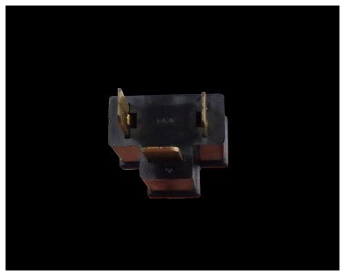 Neofactory ネオファクトリー:7インチ ヘッドライト用リプレイスレンズユニット