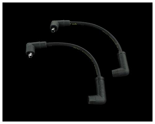 【Neofactory】ACCEL(Accelerator) 火星塞接頭含矽導線 8.8mm - 「Webike-摩托百貨」