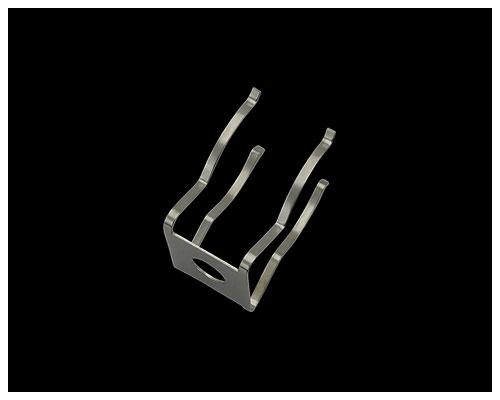 【Neofactory】5/16in G 切削加工 汽油過濾器用 支架 - 「Webike-摩托百貨」