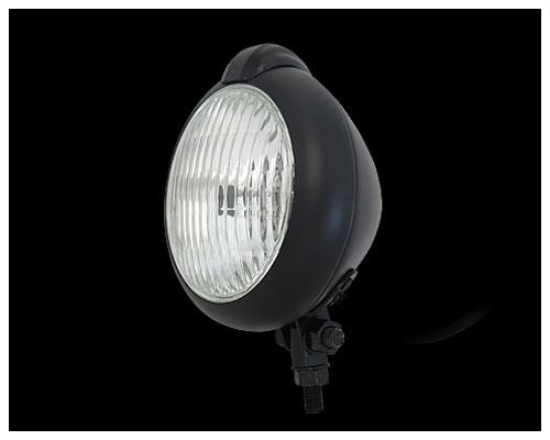 【Neofactory】4-1/2吋 Unity Type 頭燈 - 「Webike-摩托百貨」