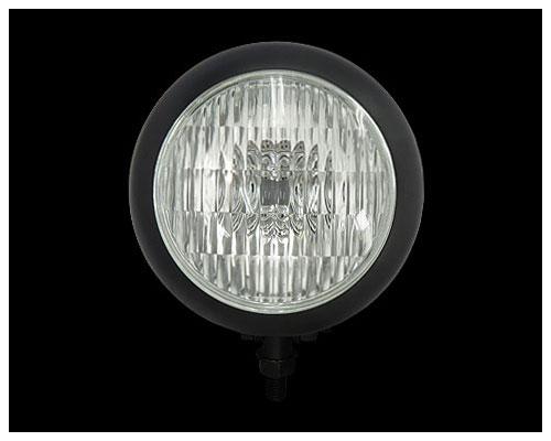 【Neofactory】4-1/2吋 Classic 圓型頭燈 - 「Webike-摩托百貨」