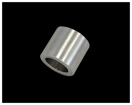 【Neofactory】北美皮帶盤用 25mm襯套 (不銹鋼 08y- XL用) - 「Webike-摩托百貨」