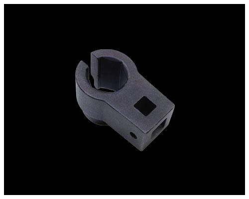 【Neofactory】LISLE 7/8吋(22mm) 雙驅動型O2感應器套筒 - 「Webike-摩托百貨」