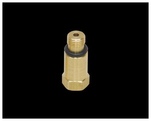 【Neofactory】LISLE 汽缸壓力表用 12mm轉接頭 - 「Webike-摩托百貨」