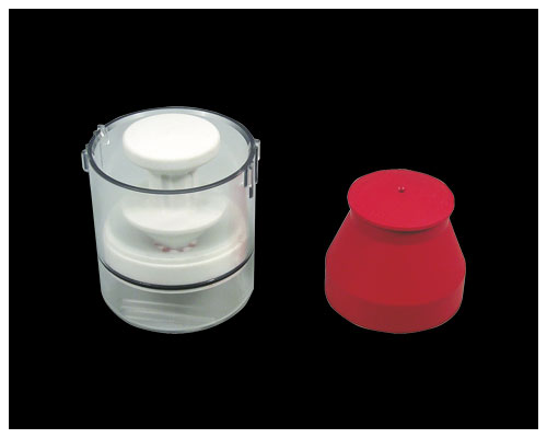 【Neofactory】LISLE 手持式軸承潤滑脂注油器 - 「Webike-摩托百貨」